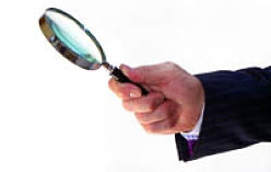 Research Analysis Service Image 4