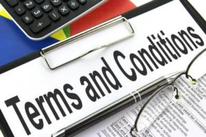 Terms and Conditions Image 3