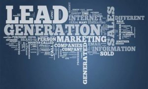 Video_Lead-Generation_Image