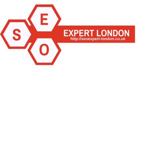 seo expert london logo 2 512x512 london seo services. Black Bedroom Furniture Sets. Home Design Ideas
